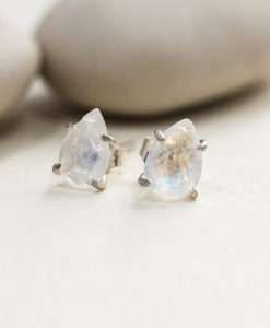 moonstoneearrings