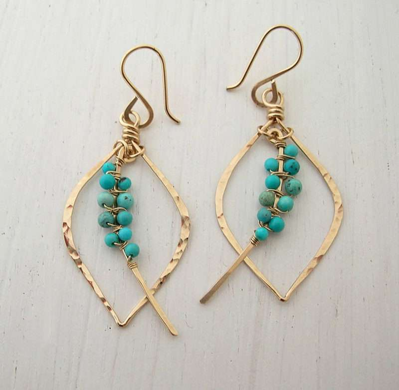 10 Gorgeous Gift Ideas Sarah Hickey Jewellery