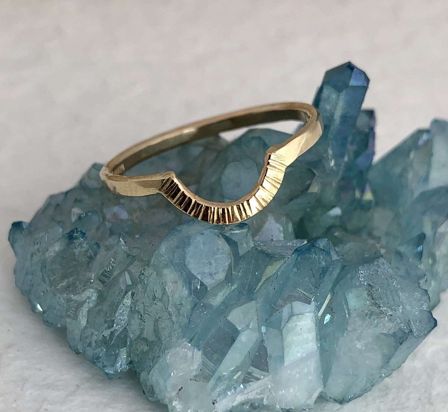 Shop Meaningful GIfts Sarah Hickey Jewellery