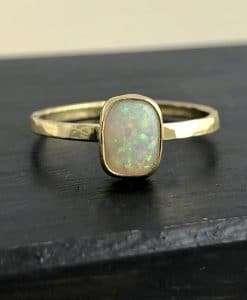New Products Sarah Hickey Jewellery