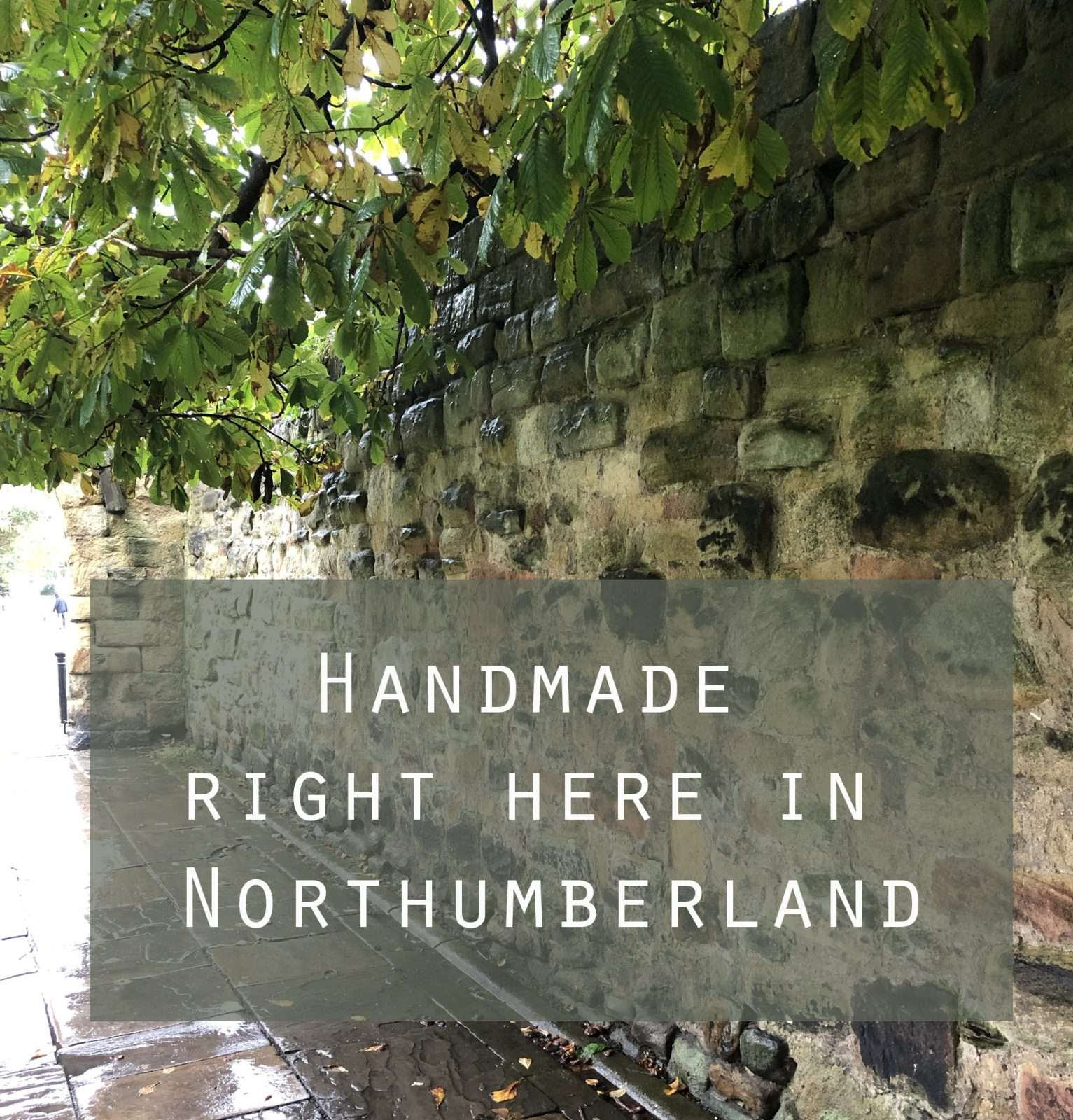Hand-forged Jewellery made in Northumberland Sarah Hickey Jewellery